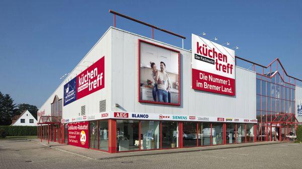 Küchentreff Delmenhorst